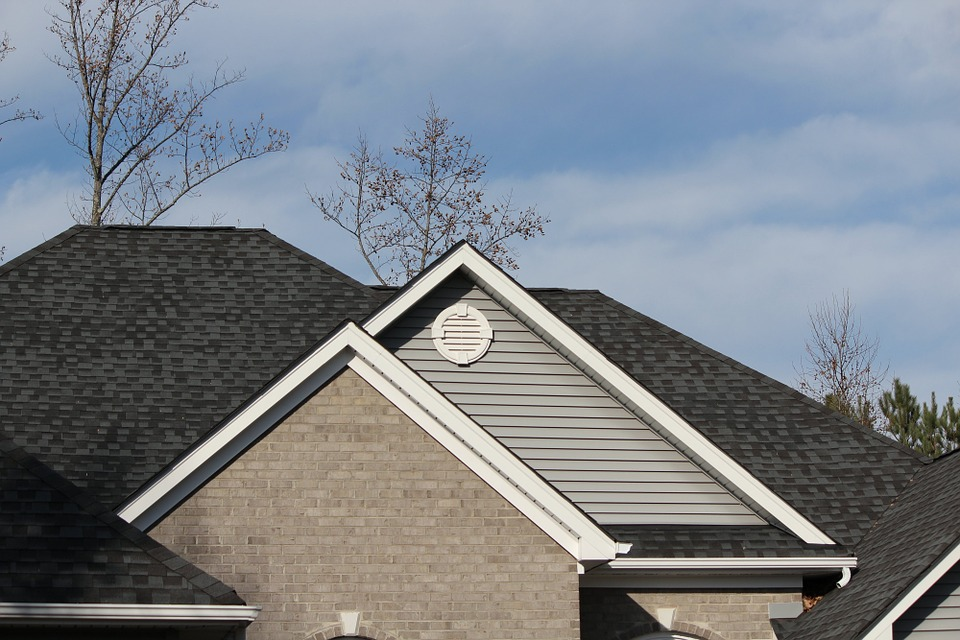 roofing companies concord nc