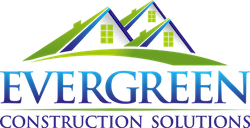Evergreen Construction Solutions Charlotte NC